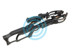 Ravin Crossbow R20