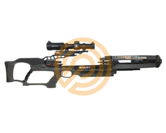Ravin Crossbow Package R20 Sniper
