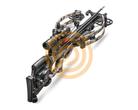 TenPoint Crossbow Pkg Nitro X Rangemaster ProScope
