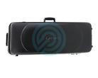 Cartel Bowcase Recurve 210 ABS 2018