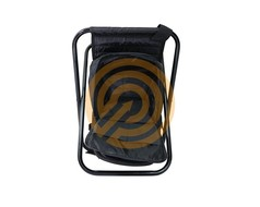 Bohning Shooter Stool with Bag