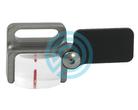 TRU Ball Sight Scale Achieve Magnifier Grey