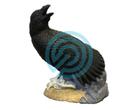 Rinehart Target 3D Raven