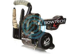 QAD Arrow Rest QAD Bowtech Ultra V3