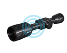 ATN Thermal Rifle Scope Mars4HD 384x288