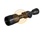ATN Thermal Rifle Scope Mars4HD 384x288