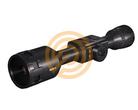 ATN Thermal Rifle Scope Mars4HD 640x480