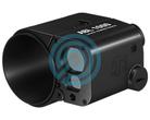 ATN Rangefinder ABL Smart