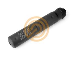 G&G Socom Mock Suppressor-L 14 mm
