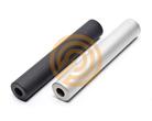 G&G Mock Suppressor for KWA Kriss Vector 16 mm