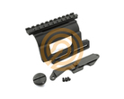 G&G Sight Mount for RK Series