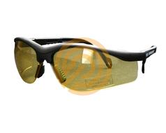 G&G Protect Glasses