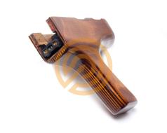 G&G AK Li-Po Battery Handguard 11.1V/1100mAh