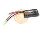 G&G 11.1V 1000mAh Li-Po Battery for G-12-027