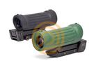G&G 4X Magnifier Scope