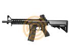 G&G AEG Rifle TR15 Raider