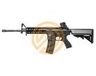G&G AEG Rifle TR15 Raider-L