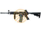 G&G AEG Rifle TR16 R4