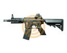G&G AEG Rifle TR16 CQW