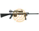 G&G AEG Sniper Rifle GR25