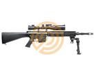 G&G AEG Sniper Rifle GR25 SPR