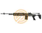 G&G AEG Sniper Rifle HBA-L