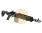 G&G AEG Sniper Rifle HBA-S