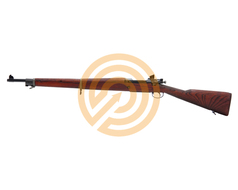G&G CO2 Rifle GM1903 A3