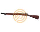 G&G CO2 Rifle GM1903 A3