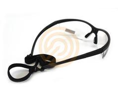 Nuprol Specs