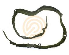 Nuprol Bungee Sling 1000D Two Point