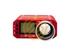 Nuprol Airsoft Chronograph AC100