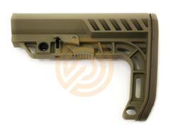 Nuprol Stock M4 AXE