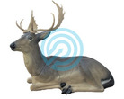 SRT Target 3D Bedded Deer Melas