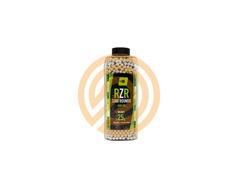 Nuprol Bio BB RZR