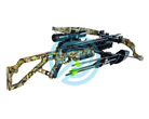 Excalibur Crossbow Matrix G340 Dead Zone LSP