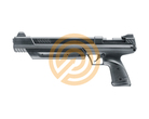 Umarex UX Strike Airgun Point Pneumatic 5.5 mm