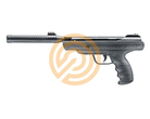 Umarex UX Break Barrel Airgun Trevox 4.5 mm