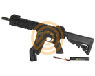 Umarex Oberland Arms Package Deal