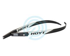 Hoyt Limbs Formula Carbon Integra 2020