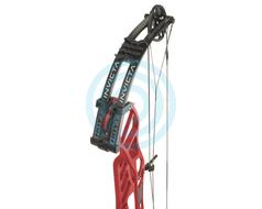 Hoyt Compound Bow Invicta 37 DCX 2020