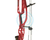 Hoyt Compound Bow Invicta 37 DCX 2020