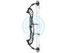 Hoyt Compound Bow Invicta 40 SVX 2020