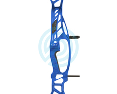 Hoyt Compound Bow Invicta 40 SVX 2020