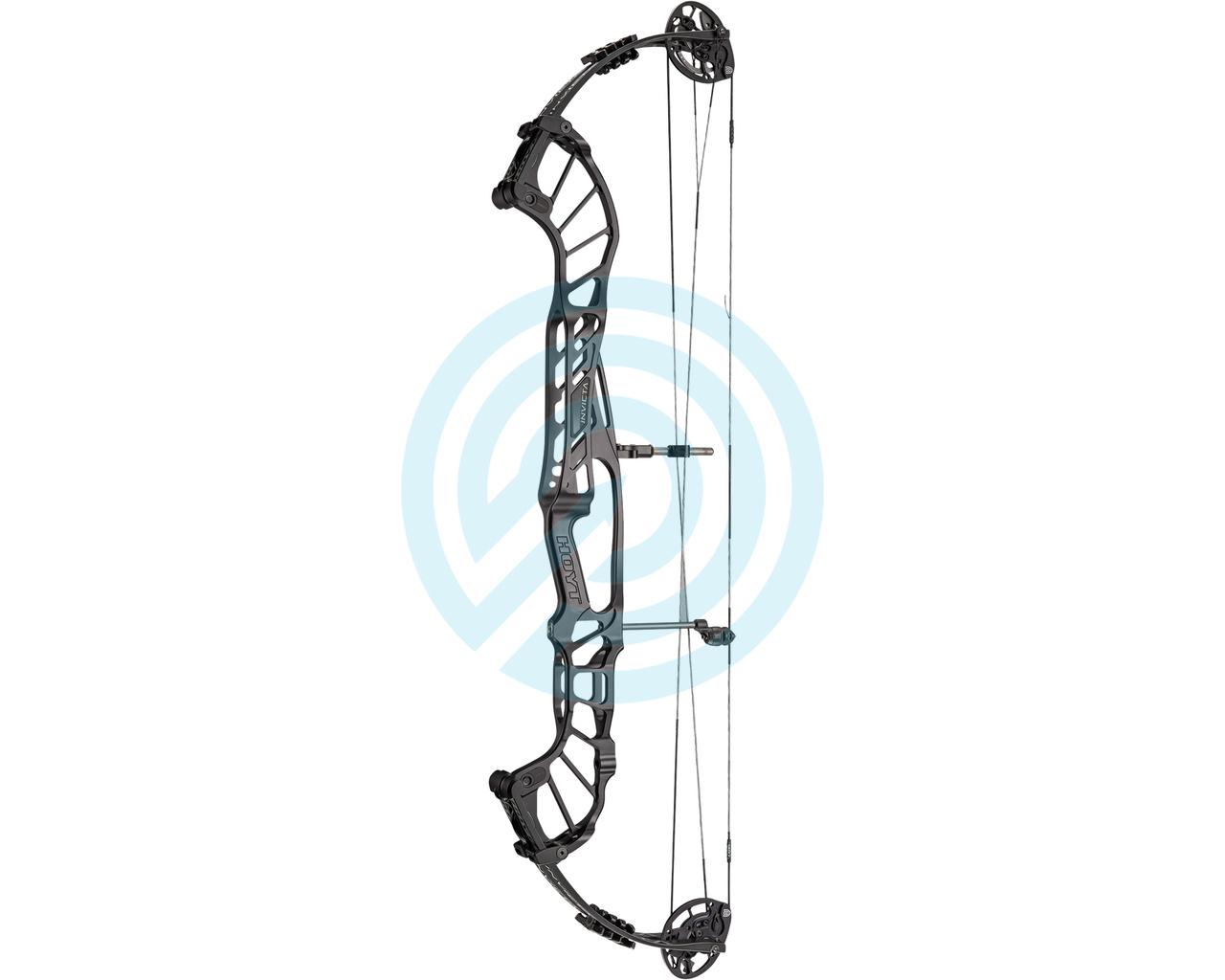 Best Compound Bow 2020.Hoyt Compound Bow Invicta 40 Dcx 2020 115268 1000 Jvd
