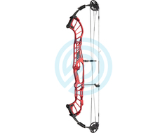 Hoyt Compound Bow Invicta 40 DCX 2020
