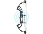 Hoyt Compound Bow FX Comp SVX 2020