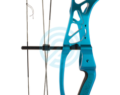 Hoyt Compound Bow FX Comp DCX 2020