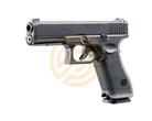 Umarex Pistol GBB Glock 17 Gen5 1.0 Joule