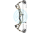 Hoyt Compound Bow Carbon RX-4 Redwrx Ultra 2020